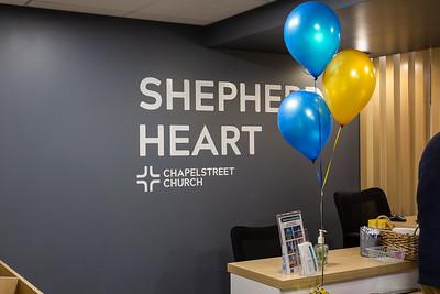 2021 Feb Shepherd's Heart Food Pantry-0746