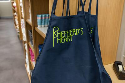 2021 Feb Shepherd's Heart Food Pantry-0763