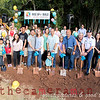 H08A8215-Leeward Community Church ground-breaking ceremony-Pearl City-Hawaii-August 2017-Edit-Edit