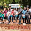 H08A8217-Leeward Community Church ground-breaking ceremony-Pearl City-Hawaii-August 2017-Edit-2