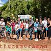 H08A8217-Leeward Community Church ground-breaking ceremony-Pearl City-Hawaii-August 2017-Edit