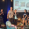 H08A2327-Baptism-Leeward Community Church-Oahu-October 2017