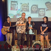 H08A2322-Baptism-Leeward Community Church-Oahu-October 2017
