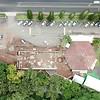 DJI_0010-Leeward Community Church-2nd week aerial imaging-Pearl City-Hawaii-April 2018