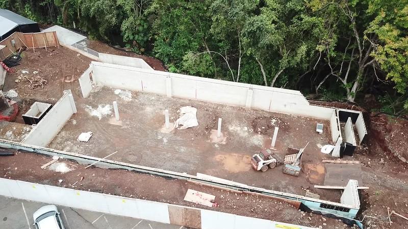 DJI_0006-Leeward Community Church-2nd week aerial imaging-Pearl City-Hawaii-April 2018