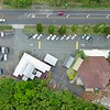 DJI_0005-Leeward Community Church-aerial image-Pearl City-Hawaii-September 2017