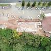 DJI_0005-Leeward Community Church-3rd week aerial imaging-Pearl City-Hawaii-March 2018