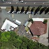 DJI_0052-Leeward Community Church-aerial image-Pearl City-Hawaii-September 2017