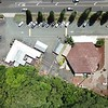 DJI_0028-Leeward Community Church-aerial image-Pearl City-Hawaii-September 2017