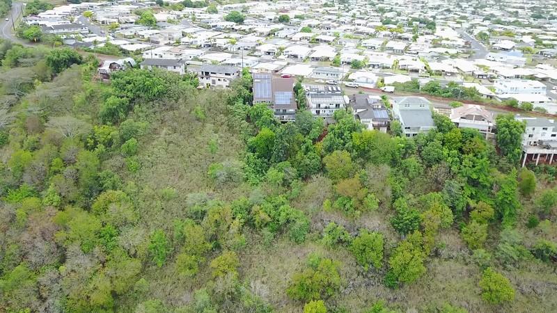 DJI_0005-Leeward Community Church-aerial image-Pearl City-Hawaii-September 2017-3