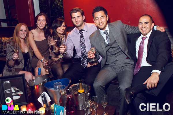 All photos from this event and more available at http://www.dnaimagery.com