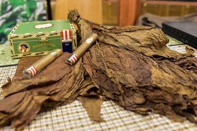 CigarMaker-2011