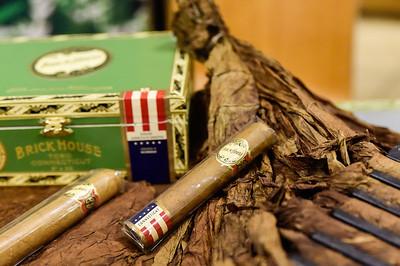 CigarMaker-2017