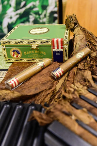 CigarMaker-2018