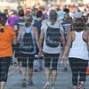 2018 Cincinnati Aruna Run
