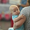 Cincinnati Baby & Beyond Expo Photos