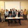 Cincinnati State Signing_Cincinnati State Signing_15