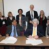 Cincinnati State Signing_Cincinnati State Signing_06