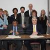 Cincinnati State Signing_Cincinnati State Signing_20