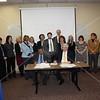Cincinnati State Signing_Cincinnati State Signing_10