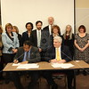 Cincinnati State Signing_Cincinnati State Signing_17