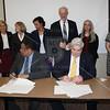 Cincinnati State Signing_Cincinnati State Signing_05