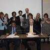Cincinnati State Signing_Cincinnati State Signing_22