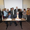 Cincinnati State Signing_Cincinnati State Signing_07