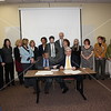 Cincinnati State Signing_Cincinnati State Signing_11