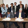 Cincinnati State Signing_Cincinnati State Signing_08