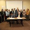 Cincinnati State Signing_Cincinnati State Signing_13