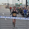 Cincinnati Thanksgiving Day Race Photos 2017