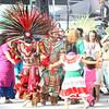 Feria 5 05 2015-5913