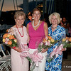Cincy Chic's 2013 Red, Pink & Blue Fashion Show by Kate Messer Photography