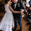 170930 Cindy and Bruce Wedding 329a