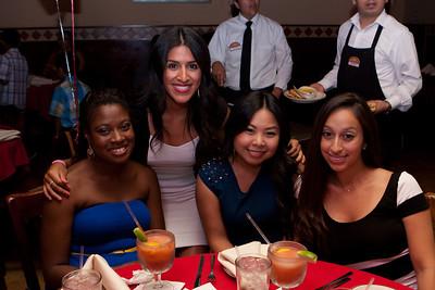 Cindy's Grad Party-8550