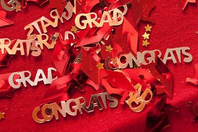 Cindy's Grad Party-8440