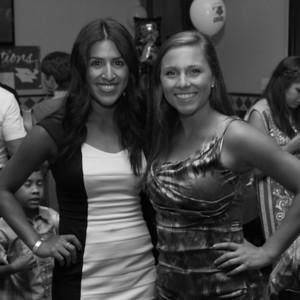 Cindy's Grad Party-8549