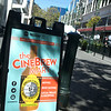 CineBrew Mart 2014 @ Camera 12<br /> photos by: Stephanie Guerrero