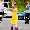 Girl_Walk_Dance_Event_21