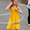 Girl_Walk_Dance_Event_18