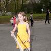 Girl_Walk_Dance_Event_24