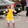 Girl_Walk_Dance_Event_41