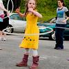 Girl_Walk_Dance_Event_20