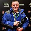 _0015685 Photographer Michael Ryan attending War of the Roses at Savoy Cinema