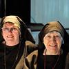 _0016150_Nuns' Chorus_13_May_2015