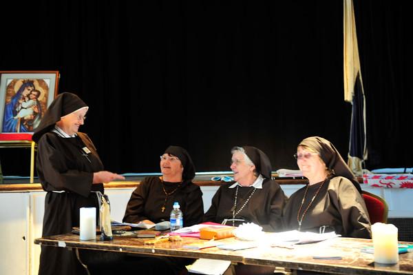 _0016152_Nuns' Chorus_13_May_2015