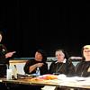 _0016151_Nuns' Chorus_13_May_2015