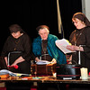 _0016202_Nuns' Chorus_13_May_2015