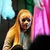 _0011817_Sleeping_Beauty_St Pauls_Theatre_Group_2017
